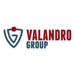 VALANDRO GROUP - Golf Vigevano