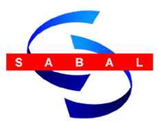 SABAL S.P.A. - Golf Vigevano