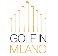 GOLF IN MILANO - Vigevano Golf & Country Club